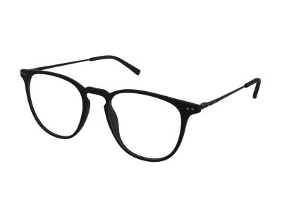 Brýlové obroučky Crullé V2976 C2