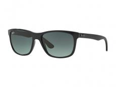 Čtvercové sluneční brýle - Ray-Ban RB4181 601/71