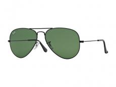 Sluneční brýle Aviator - Ray-Ban Original Aviator RB3025 L2823