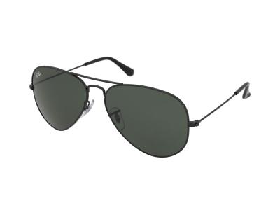 Sluneční brýle Ray-Ban Original Aviator RB3025 L2823