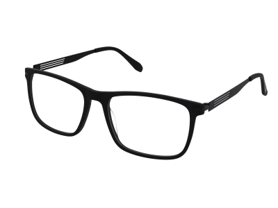 Brýlové obroučky Crullé Titanium T001 C2