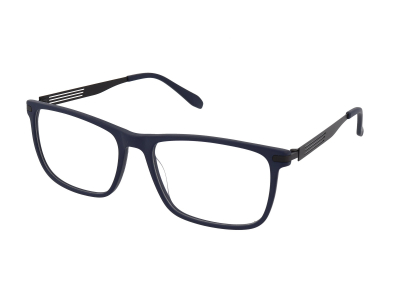 Brýlové obroučky Crullé Titanium T001 C3