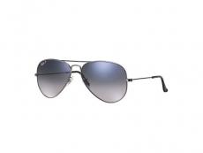 Sluneční brýle Aviator - Ray-Ban Original Aviator RB3025 004/78