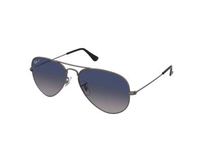 Sluneční brýle Ray-Ban Original Aviator RB3025 004/78