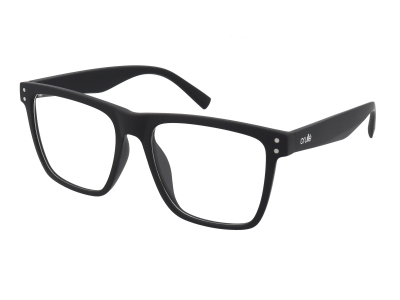 Brýlové obroučky Crullé TR1876 C2