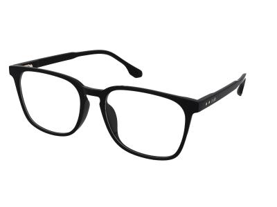 Brýlové obroučky Crullé TR1886 C1