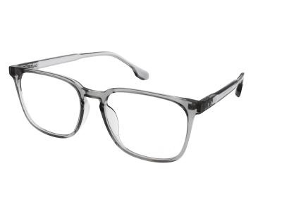 Brýlové obroučky Crullé TR1886 C5