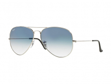 Brýle - Ray-Ban Original Aviator RB3025 003/3F
