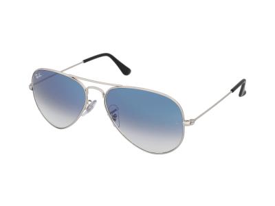 Sluneční brýle Ray-Ban Original Aviator RB3025 003/3F