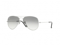 Brýle - Ray-Ban Original Aviator RB3025 003/32