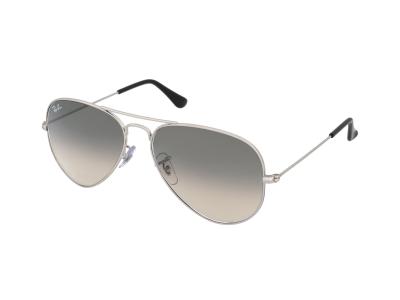 Sluneční brýle Ray-Ban Original Aviator RB3025 003/32