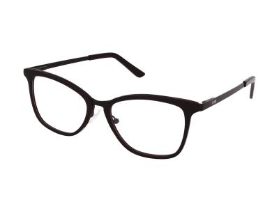 Brýlové obroučky Crullé 17502 C1