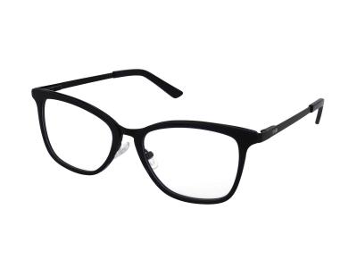 Brýlové obroučky Crullé 17502 C2