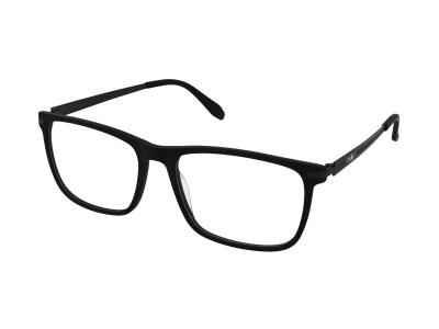 Brýlové obroučky Crullé 17639 C2