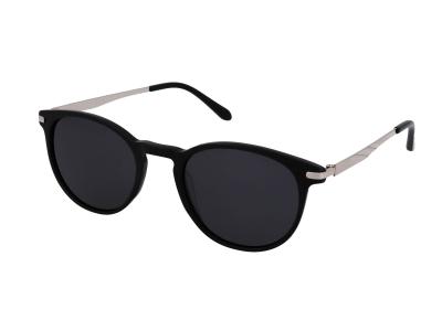 Sluneční brýle Crullé 17645S C1