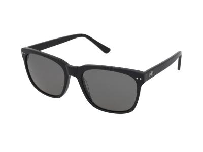 Sluneční brýle Crullé A18002 C2