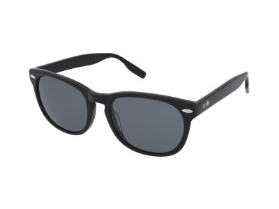 Sluneční brýle Crullé A18004 C1