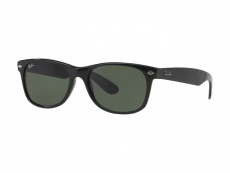 Brýle Ray-Ban - Ray-Ban RB2132 901
