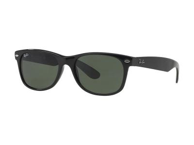 Sluneční brýle Ray-Ban RB2132 901
