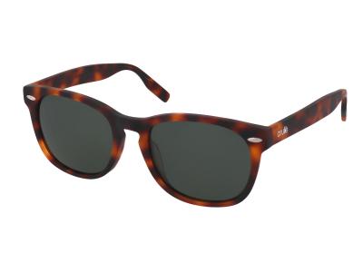 Sluneční brýle Crullé A18004 C3