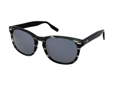 Sluneční brýle Crullé A18004 C4