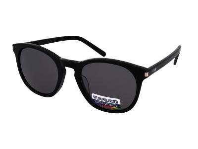 Sluneční brýle Crullé A18006 C1