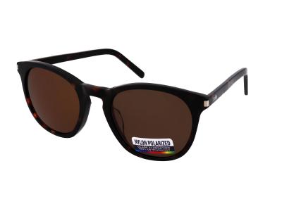 Sluneční brýle Crullé A18006 C2