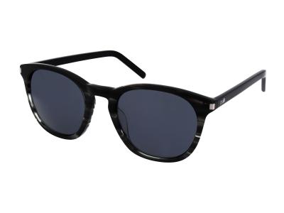 Sluneční brýle Crullé A18006 C4