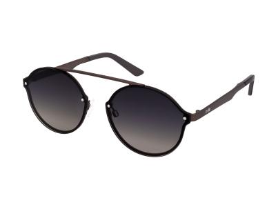 Sluneční brýle Crullé A18020 C1