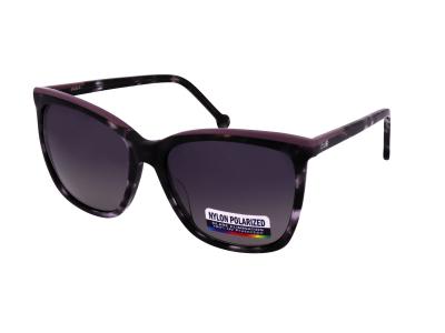 Sluneční brýle Crullé A19006 C1