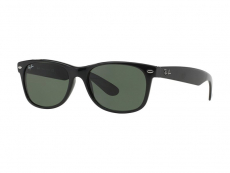 Brýle Ray-Ban - Ray-Ban RB2132 901L