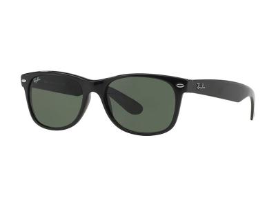 Sluneční brýle Ray-Ban RB2132 901L