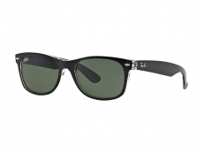 Brýle Ray-Ban - Ray-Ban RB2132 6052