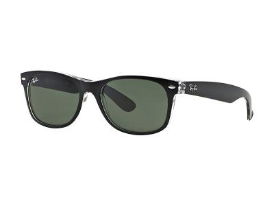 Sluneční brýle Ray-Ban RB2132 6052