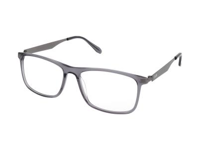Brýlové obroučky Crullé Titanium T006 C2