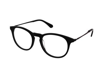 Brýlové obroučky Crullé Titanium T013 C1