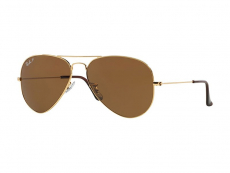 Brýle - Ray-Ban Original Aviator RB3025 001/57