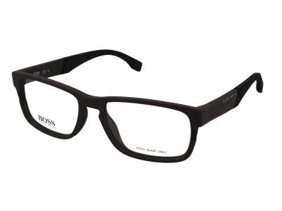 Brýlové obroučky Hugo Boss Boss 0917 1XF