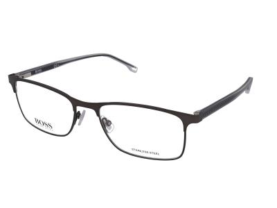Brýlové obroučky Hugo Boss Boss 0967 FRE