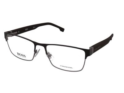 Brýlové obroučky Hugo Boss Boss 1040 05N