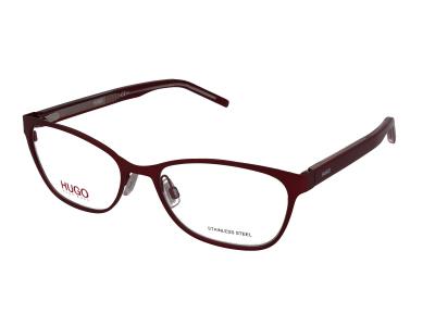 Brýlové obroučky Hugo Boss HG 1008 QYF