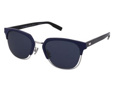 Sluneční brýle Christian Dior Al13.15 FLL/KU