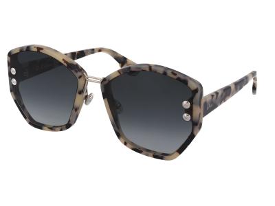 Sluneční brýle Christian Dior Dioraddict2 AHF/1I