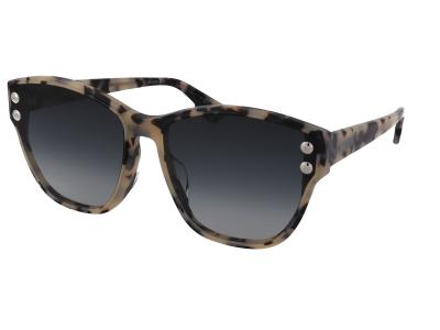 Sluneční brýle Christian Dior Dioraddict3F AHF/1I