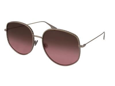 Sluneční brýle Christian Dior Diorbydior2 3YG/86