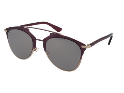 Sluneční brýle Christian Dior Diorreflected TYJ/UE