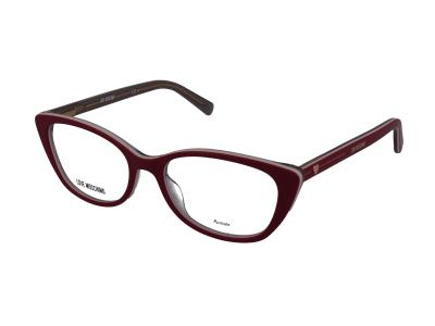 Brýlové obroučky Love Moschino MOL548 8CQ