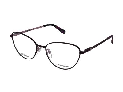 Brýlové obroučky Love Moschino MOL551 0T7