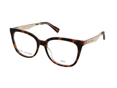 Brýlové obroučky Marc Jacobs Marc 207 086