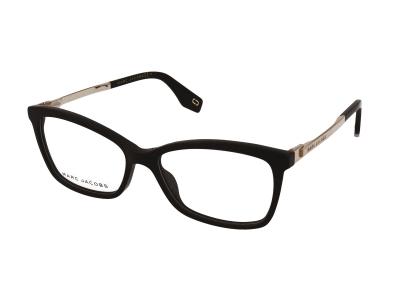Brýlové obroučky Marc Jacobs Marc 306 807